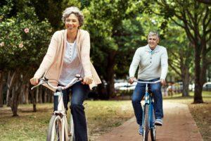 MDT travel | Versicherung | Auslandskrankenversicherung