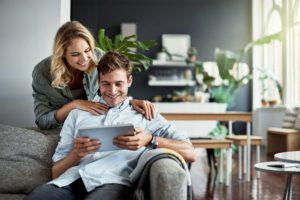 MDT travel | Versicherung | Jahresversicherungen