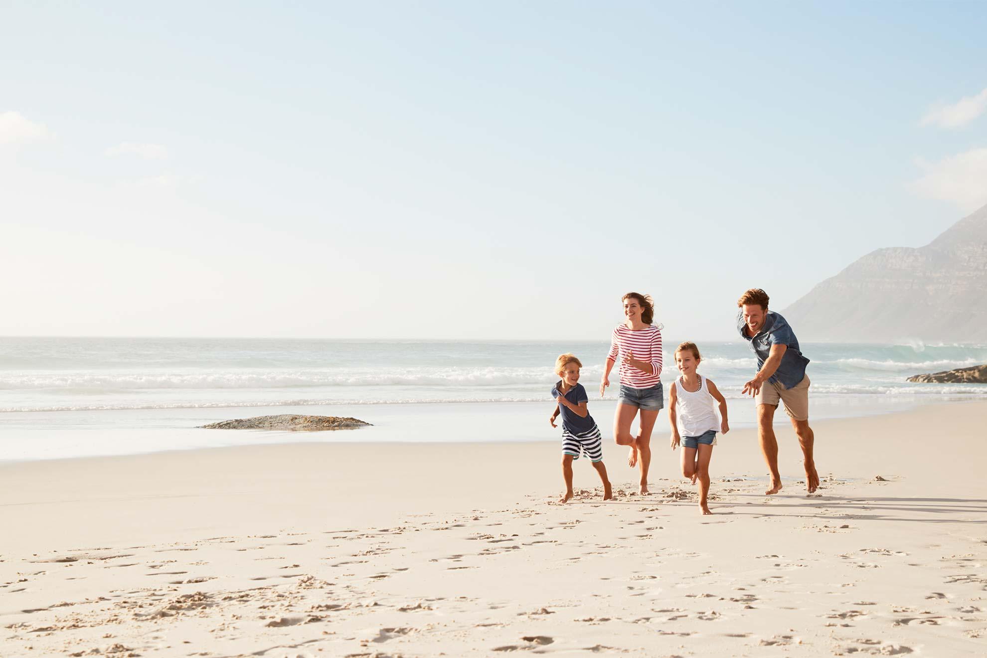 MDT travel | Der beste Schutz auf Ihren Reisen