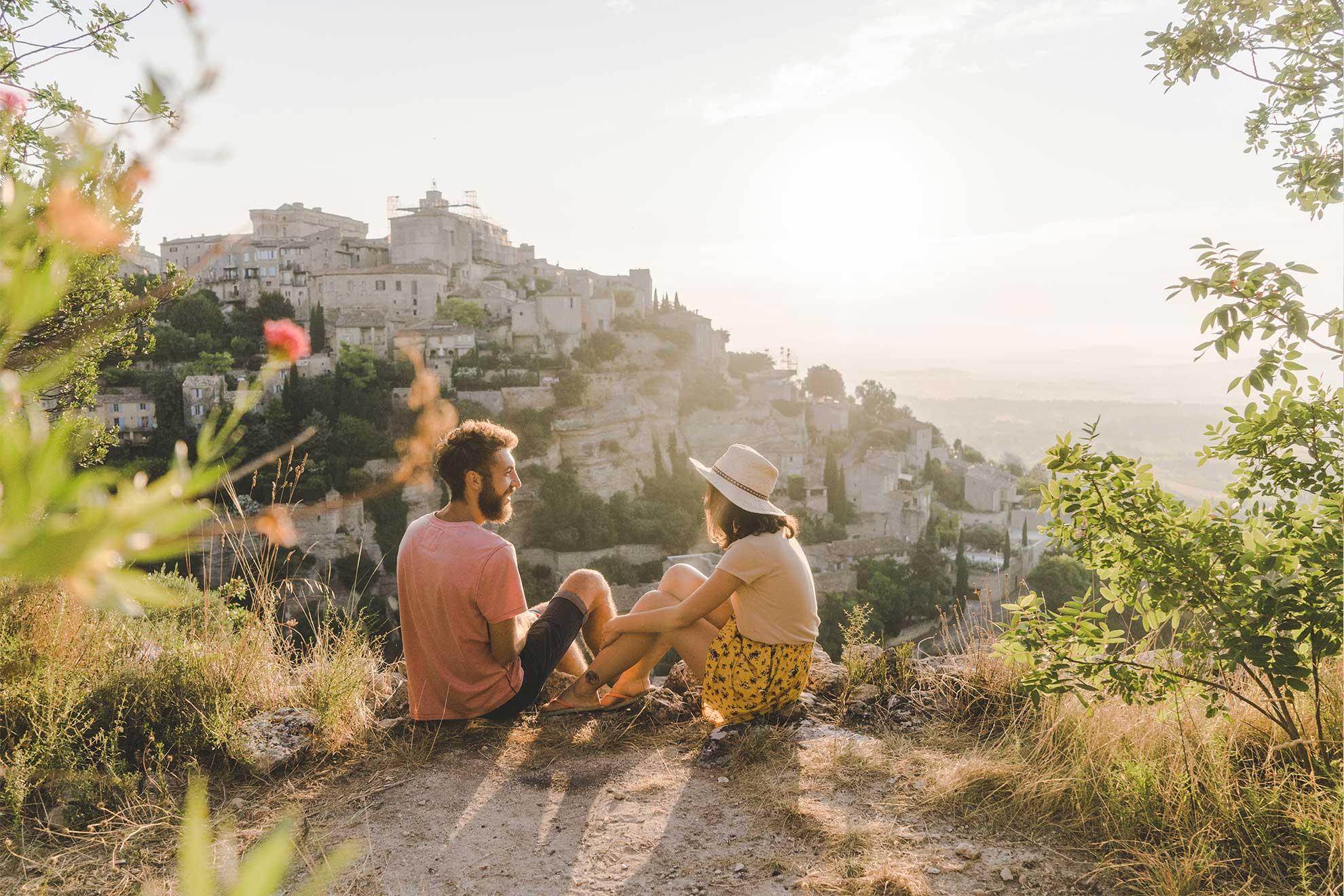 MDT Versicherungen | Der beste Schutz auf Ihren Reisen
